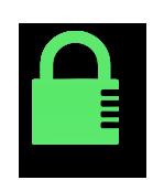 HTTPS SSL certificates for ecommerce websites