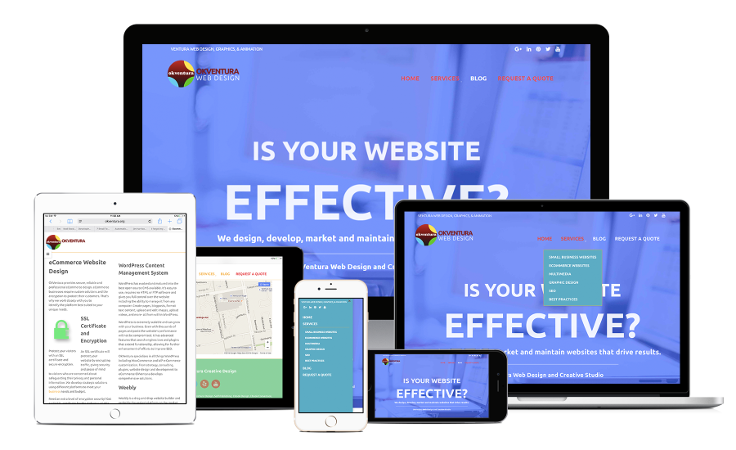 Best-Practices-Professional-Responsive-Webdesign-for-Mobile-Devices