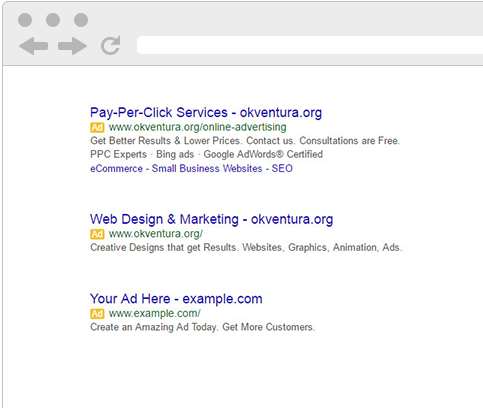 okventura-PPC-Services-Improve-your-Search-Ranking